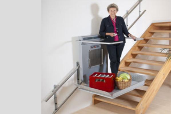 monte-charge-maison-plateau-monte-escalier