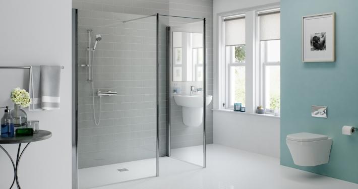 artisan-salle-de-bains-PMR-senior-haute-garonne-31-toulouse