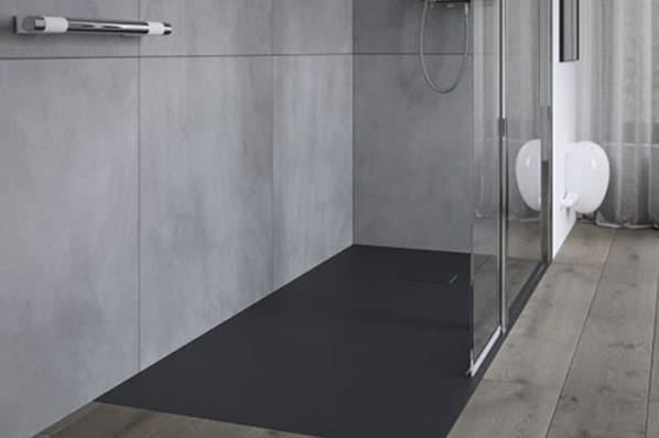 douche securisee pour seniors PMR accessibilité haute garonne toulouse occitanie