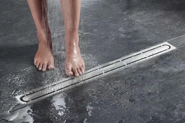salle de bain senior occitanie toulouse